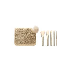 MAC Snow Ball Advanced Brush Kit ($145 Value)