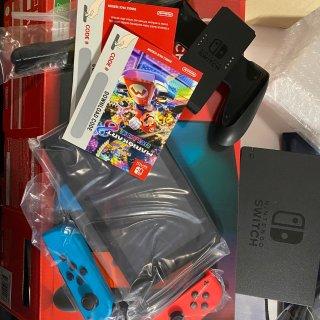 Nintendo 任天堂