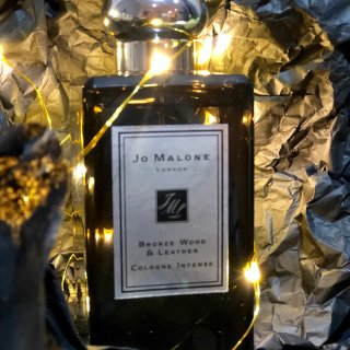 经典木质香调,青桐木与皮革,Jo Malone London,Jo Malone 祖马龙