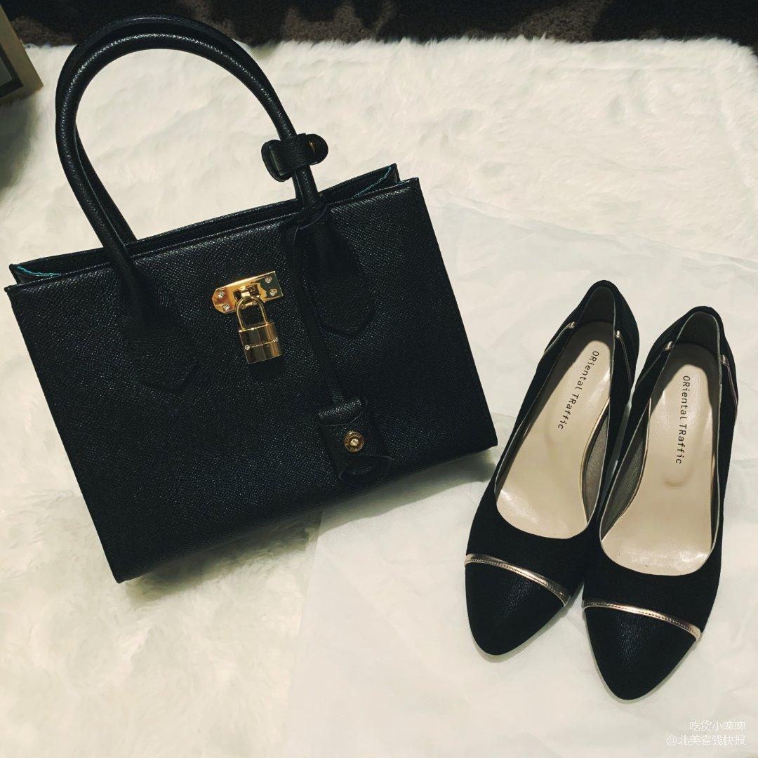 包包鞋鞋一个色1️⃣