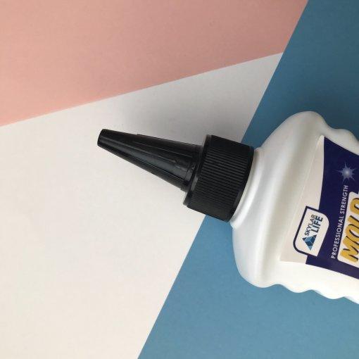 家务小帮手|除菌清洁剂