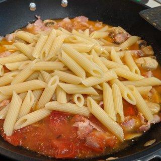 #美食DIY| 自制比超市红酱更好吃的培...