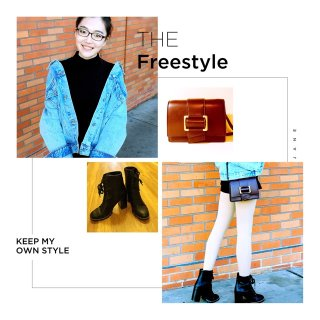 Urban Outfitters,Forever21 Forever 21,Charles & Keith,Steve Madden 史蒂夫·马登,Cotton On