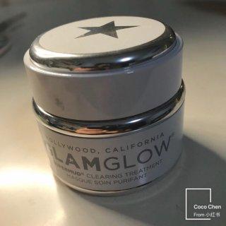 GLAMGLOW家我最爱的两款1⃣️2⃣...
