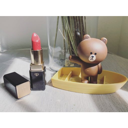 【口红💄】在家上班专用唇膏