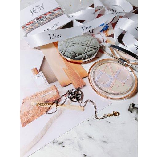Dior包装之美第三弹