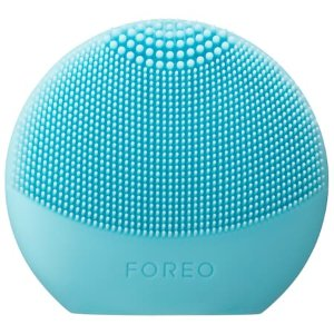 LUNA™ play plus - Foreo | Sephora