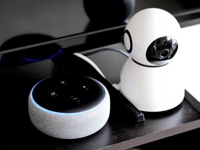 现在入门Amazon Alexa还...