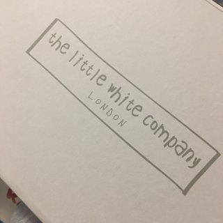the white company 增加...