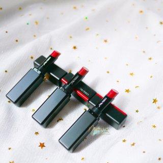 Shiseido资生堂 The Ginz...