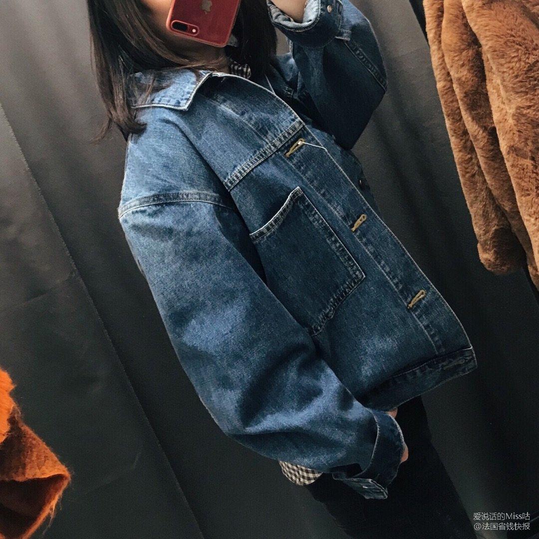 Uniqlo U 2019春夏系列试衣间