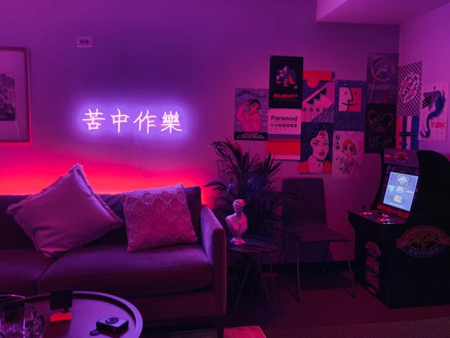 W2K Gallery