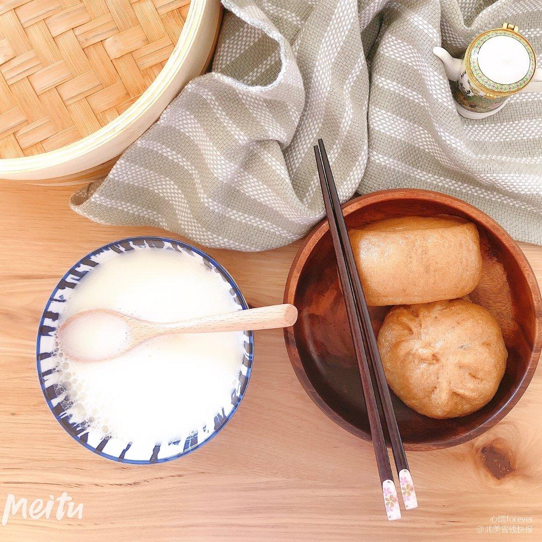 黑五小家电分享@Oster 面包机...