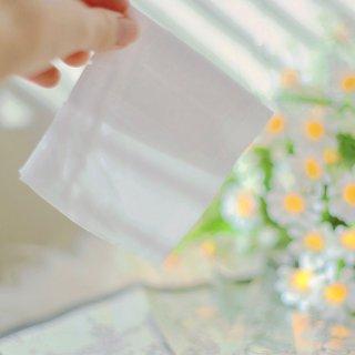 夏季给皮肤漂个白吧🧖🏻♀️日本美白魔镜面膜