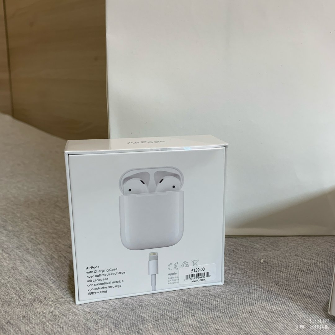 Apple学生暑假买ipad送airpo...