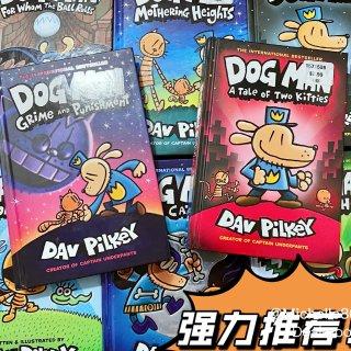 好柿连连8⃣️:童年怎么能少了漫画?...