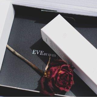 拜拜啦,毛孔君!| Eve by Eve's 毛孔收敛套装众测报告