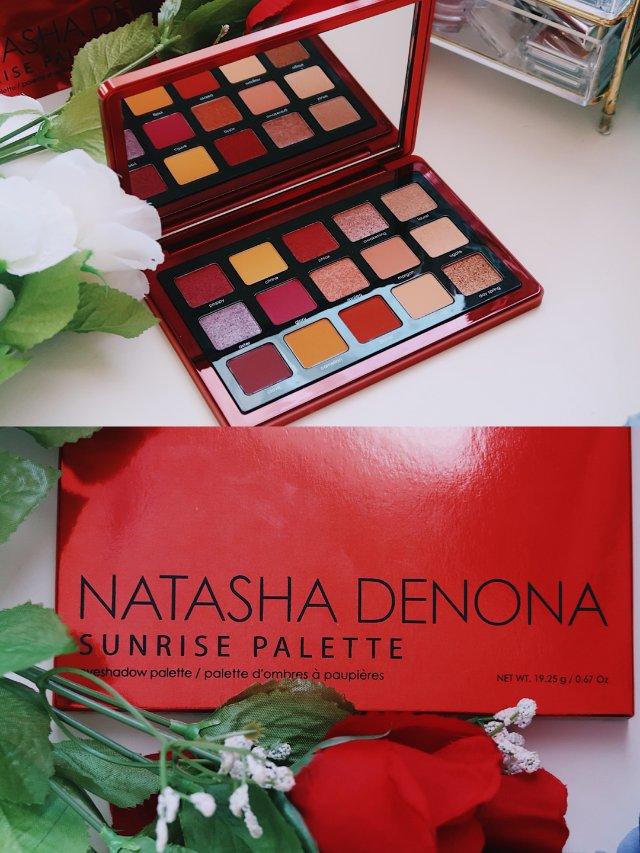 Natasha Denona - ...