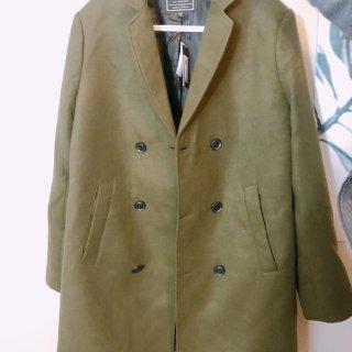 还在Zara、H&M?美帝经典快时尚——GUESS开箱实测