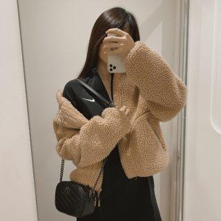 初春运动风nike连衣裙...