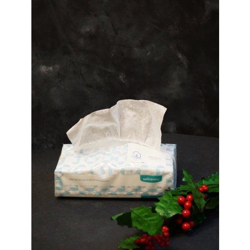 微众测 | 试过最好用的全棉时代棉柔巾