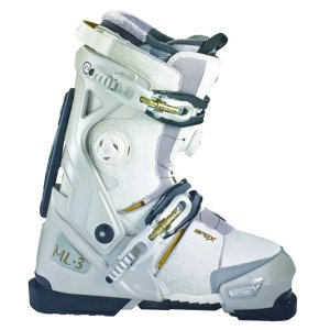 Ski Gear - Skis, Boots, Poles and More