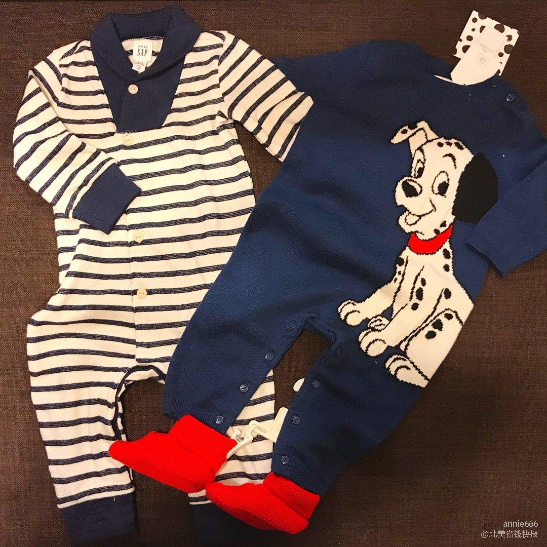 带着宝宝去shopping ,今天...