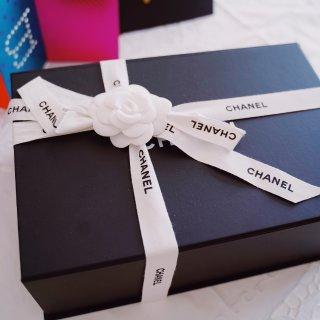 新款开箱|2020 Chanel春夏爆款...