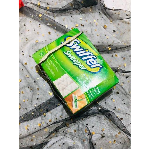 生活用品|清扫好物