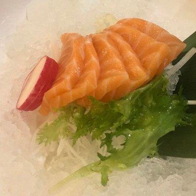 Sushi Website on Behance | 400x400