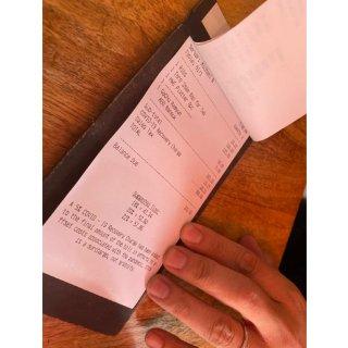 纽约美食-米其林餐厅🍴如果给我一次机会我...