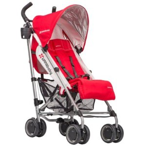 $179.98UPPAbaby G-Luxe Stroller @ Sam's Club