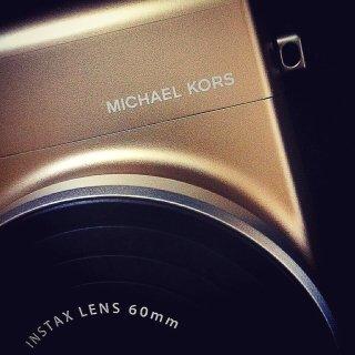 Michael Kors 迈克.科尔斯
