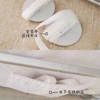 宝宝的安心小天地|Unilove高级灰全...
