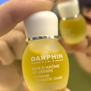 Darphin 迪梵