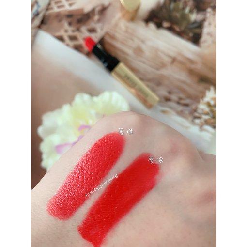 美妆|微众测BobbiBrown💄金管奢华闪耀唇膏
