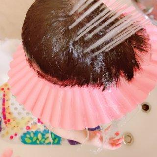 婴幼儿洗发神器|防水护耳...