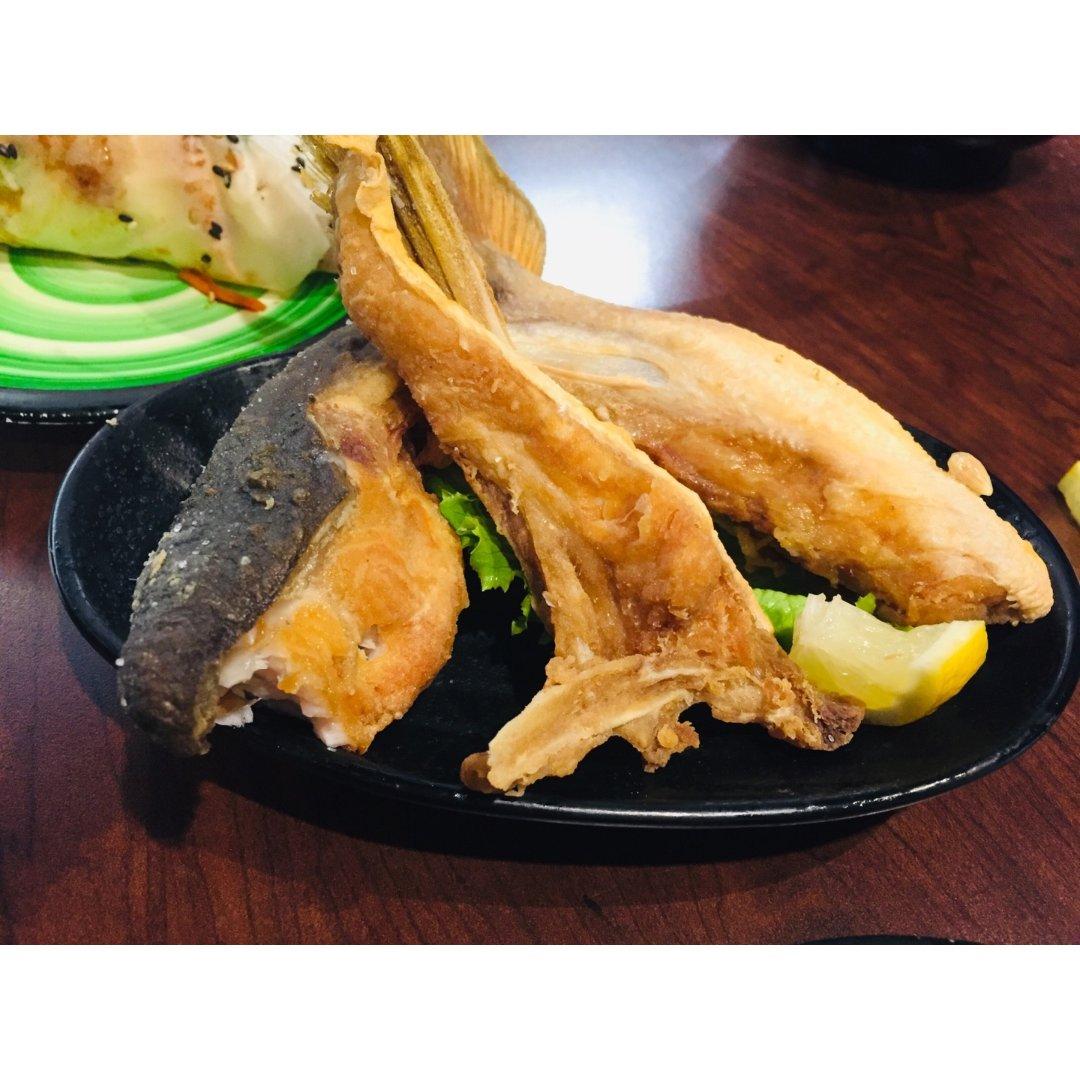 是日晚餐 | 回转寿司