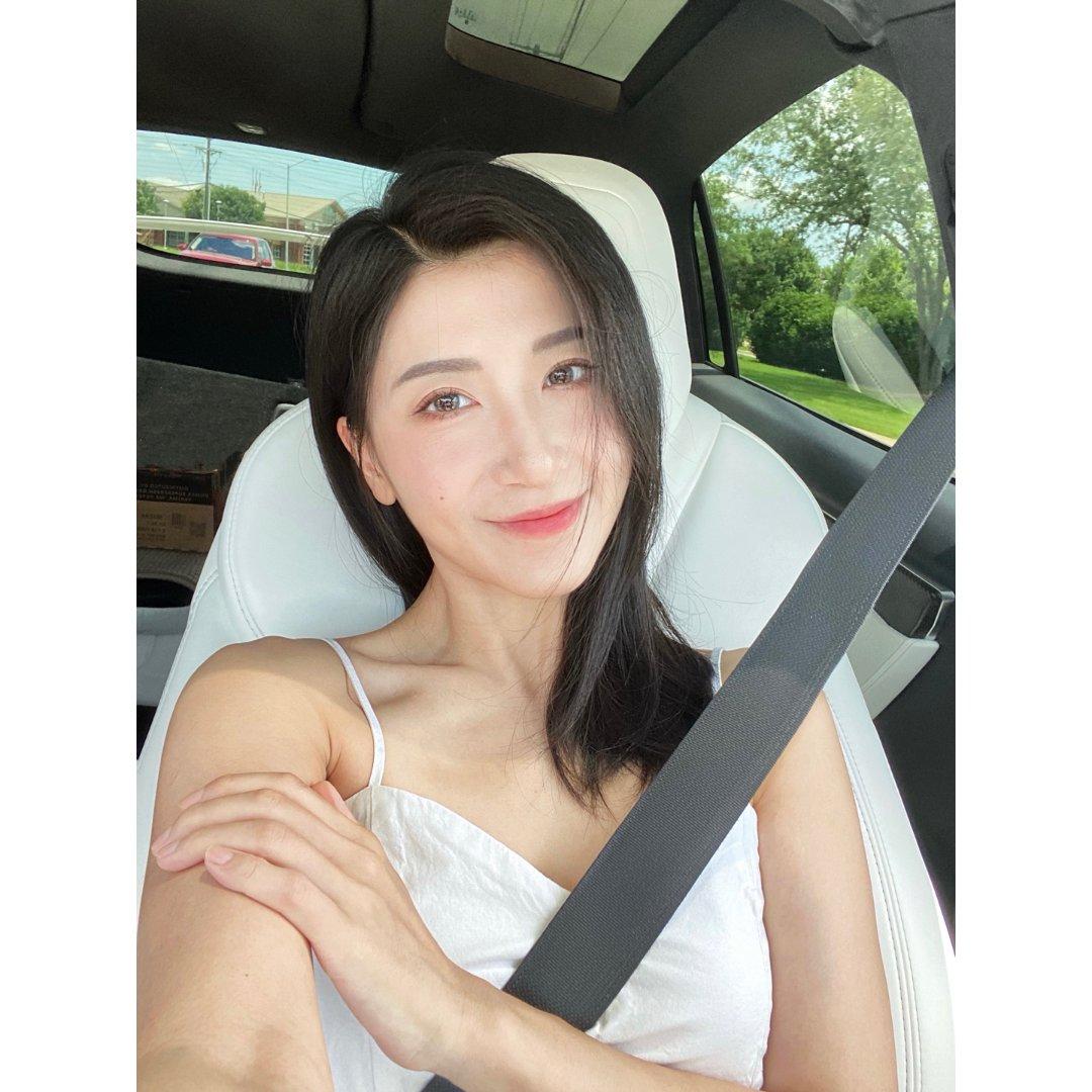 喜欢今天的妆~ 流行清纯伪素颜茶艺妆🧏🏻...