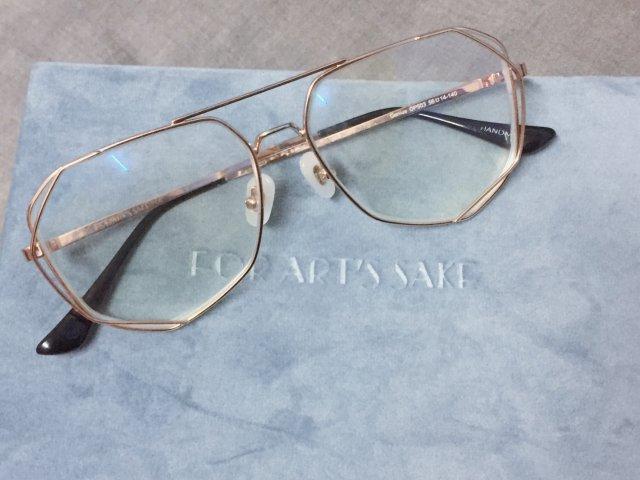 推荐一个英国小众眼镜/墨镜品牌!还...