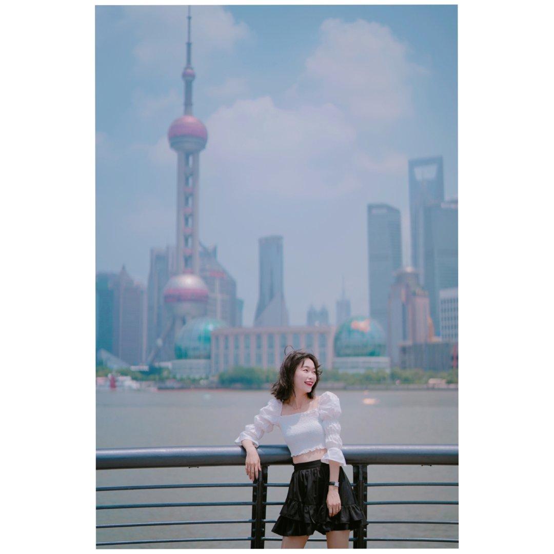 上海打卡 | 值得一刷再刷的【Sl...