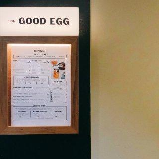 伦敦美食 Soho区的健康食物...