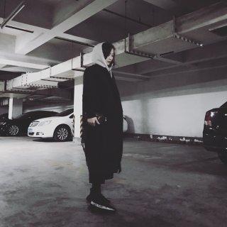 Adidas 阿迪达斯,Louis Vuitton 路易·威登