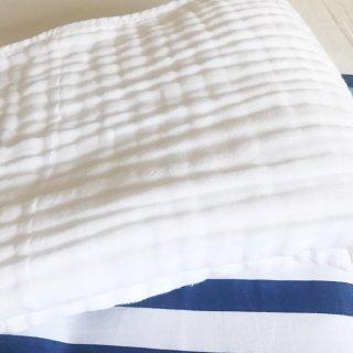 背景墙2⃣️-8⃣️【微众测】Dimora纱布浴巾