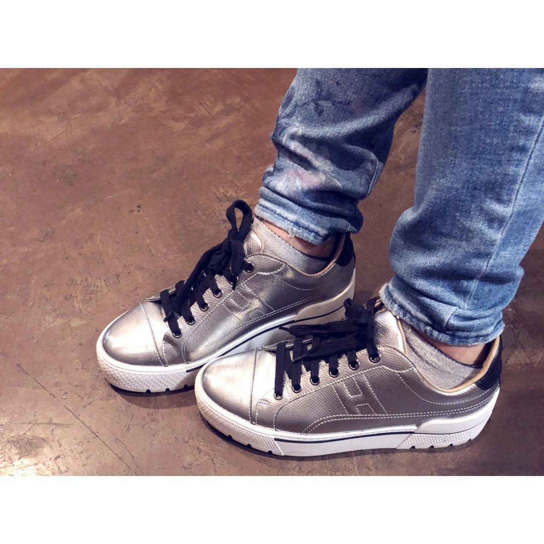 鞋包一色 3