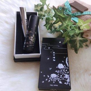 故宫彩妆,故宫淘宝,筷子国际物流