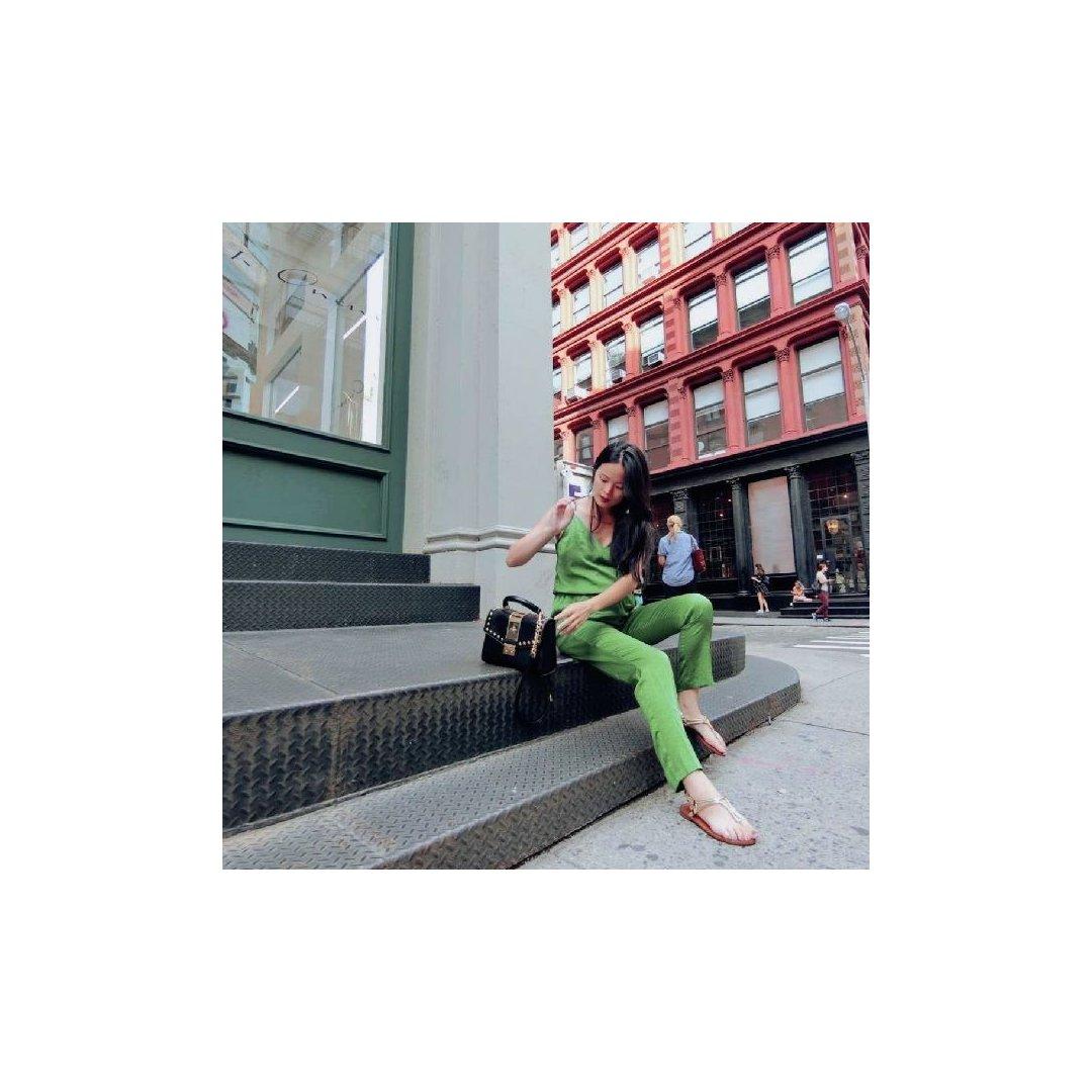 Zara,Michael Kors 迈克.科尔斯,Ivanka Trump