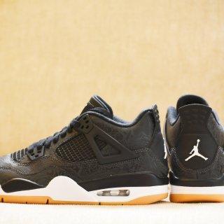 Air Jordan 乔丹