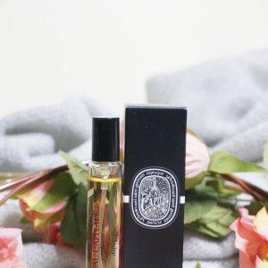 Florabellio香水