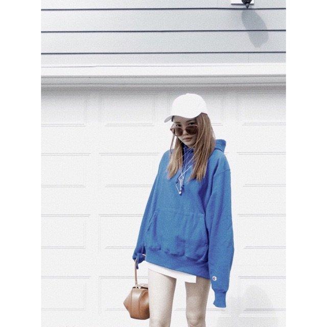 【蓝蓝蓝】<br /> <br /...